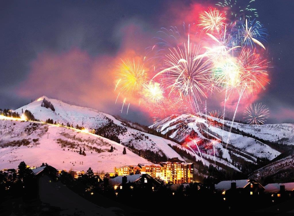 All The Things You Need To Know Before You Book Your Park City Mountain Resort Winter Vacation