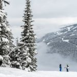Whistler Blackcomb A World Of Possibilities Photo Credit Vail Resorts